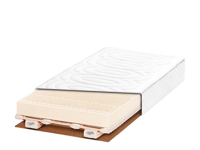 reseda m bel matratzen h sler nest schlafsystem designa. Black Bedroom Furniture Sets. Home Design Ideas