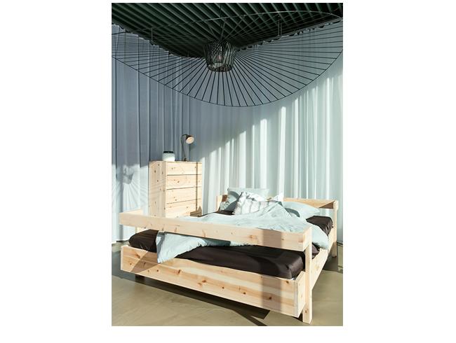 reseda m bel resedas lieblinge lampe vertigo. Black Bedroom Furniture Sets. Home Design Ideas