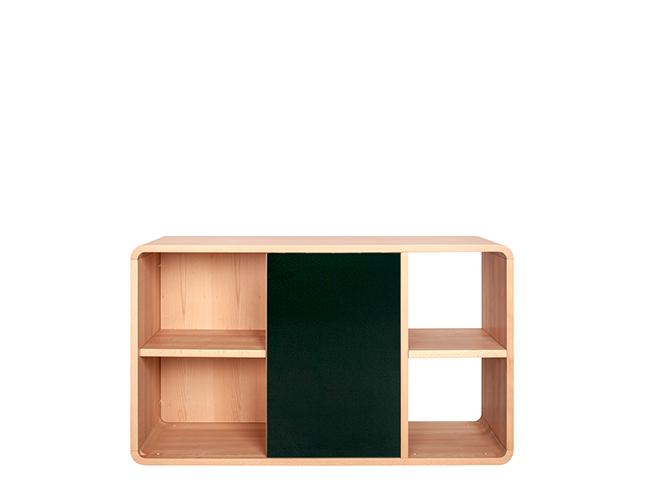 sideboard buche elegant kommode sideboard buche in berlin with sideboard buche latest anzeige. Black Bedroom Furniture Sets. Home Design Ideas