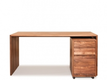 Reseda Möbel Bürotische