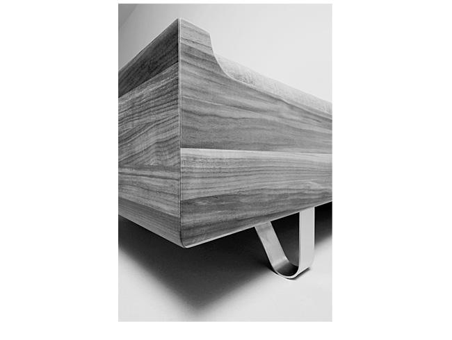 reseda m bel betten lobo. Black Bedroom Furniture Sets. Home Design Ideas