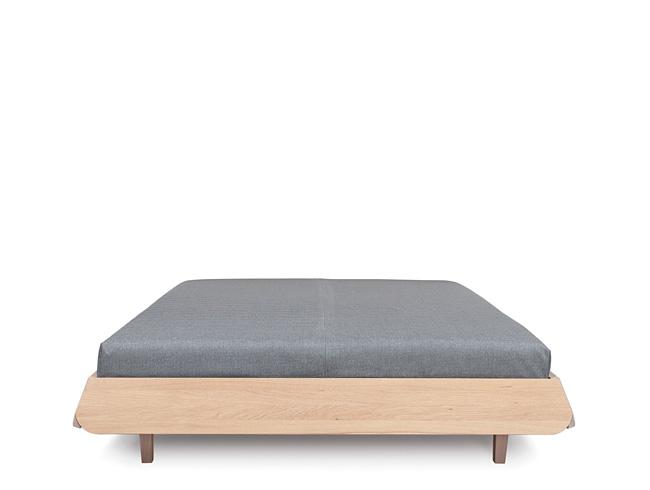 reseda m bel betten lua. Black Bedroom Furniture Sets. Home Design Ideas