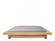 Reseda Möbel Betten