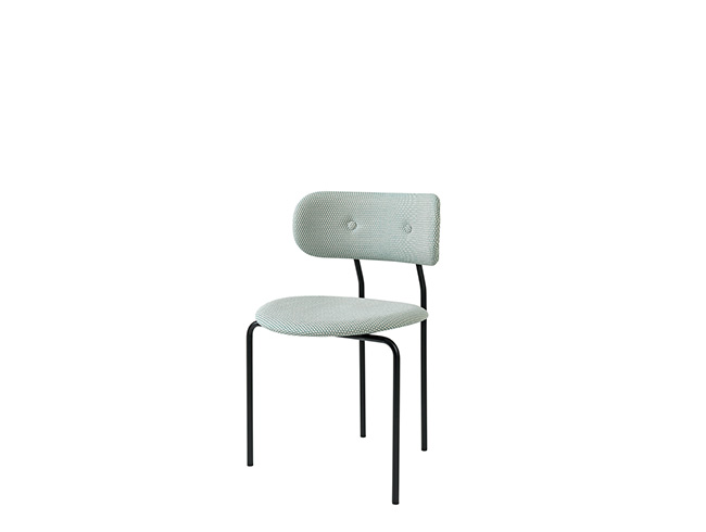 reseda m bel st hle coco dinning chair. Black Bedroom Furniture Sets. Home Design Ideas