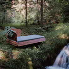 daybed_wald_mini