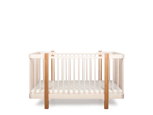 Reseda Mobel Betten Baby Bett Sfera