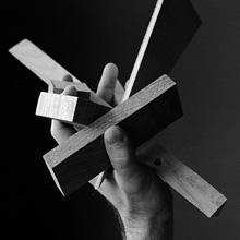 konstruktivismus.web_quadratisch