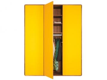 reseda m bel schr nke. Black Bedroom Furniture Sets. Home Design Ideas