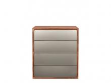 reseda m bel kommoden. Black Bedroom Furniture Sets. Home Design Ideas