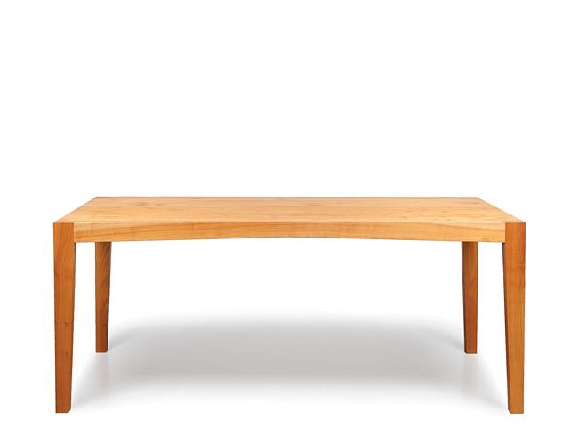 Tisch zeichnung  Reseda / Möbel / Tische