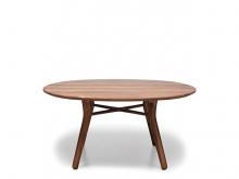 Reseda Möbel Tische